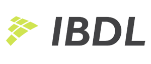 IBDL Logo