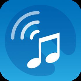 iEAST PLAY app logo